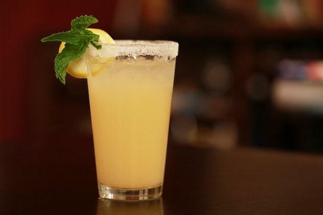 Die_mexikanische_Küche_pex_3.jpg