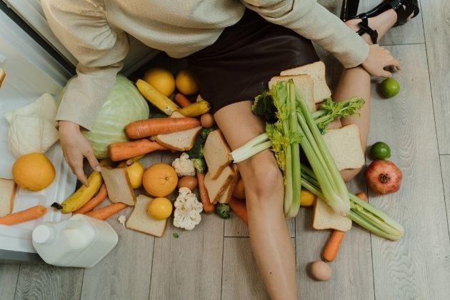 Do-it-yourself_Lebensmittel zu Hause haltbar machen_pex_2