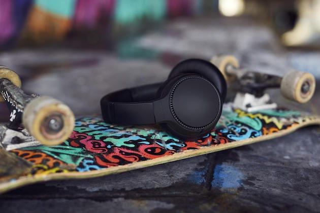 Welcher Kopfhörer