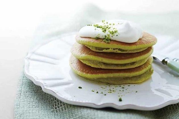 Pancakes_Einfach_ unwiderstehlich_pex_2.jpg