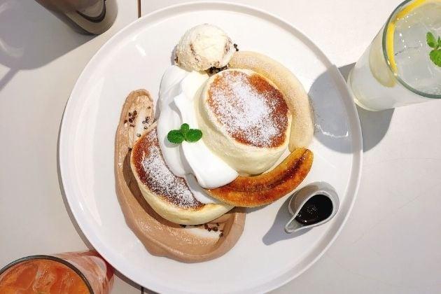 Pancakes_Einfach_ unwiderstehlich_pex_3.jpg